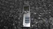 SANYOサンヨー☆PCM ICR-S280RMボイスレコーダー