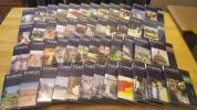 英語會話 - スピードラーニング英語 CD&テキスト 1~48巻 '16年版送料込み