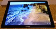 Galaxy Tab Pro S 128GB Wifi 【Surface Pro4対抗機種】
