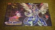 【公式】遊戯王 プレイマット 銀河眼の光子竜