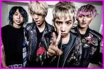 【主催者先行当選分】2/26(日)ONE OK ROCK♪アリーナスタンディング♪1~2枚♪大阪♪