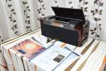 SONY セレブリティ D-3000 整備済み 美品 ピックアップ新品