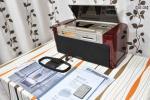 SONY セレブリティII MD-7000 整備済み 美品 ピックアップ新品