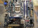 Intel Desktop Board DH55PJ LGA1156 H55 microATX I/Oパネル