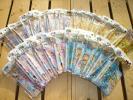 福袋/1000円均一/ディズニーツムツム 文房具4点 まとめて24個