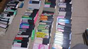 PC-98用 ゲーム大量処分 結構凄い量です