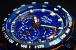 ◆【1円×2本】パルサー腕時計WRCモデルセイコー逆輸入欧州限定Pulsar◆