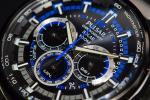 ◆【1円×2本】パルサーWRCモデル腕時計ソーラー搭載セイコー逆輸入Pulsar◆