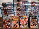 ☆美品☆ワンピース全83巻全巻セット千零777&GrandWorld!◆