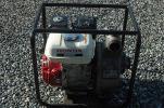 ホンダ WB20XT エンジンポンプ HONDA