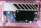 ATI Radeon HD 5450 V540D5H/PCI Express ビデオカード 512MB