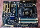 GIGABYTE GA-H55M-USB3 (Intel H55/LGA1156/ATX/USB3.0)
