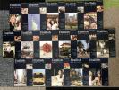 英語會話 - ☆★正規品スピードラーニング英語・初級1巻-16巻テキストセット