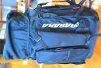 OGASAKA オガサカ スキーバッグ スタッフ BAG 60L
