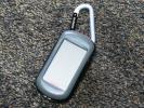 日本語 GARMIN OREGON 450 ガーミン オレゴン GPS