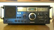 松下電器(Panasonic)製 PROCEED RF-4900