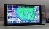 トヨタ・ダイハツ【NHZN-W61G】フィルム新フルセグTV・HDD・Bluetooth