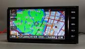 14年トヨタ/ダイハツ【NSZT-W64】フルセグTV・新アンテナ SDナビBluetooth