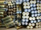 2セットで 送料無料 100本 パナソニック 単三 乾電池