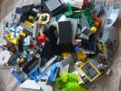 LEGO パーツ ジャンクセット 1.2kg