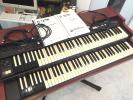 ★ HAMMOND XK-3 Evolution 銘機 ★ 中古動作品