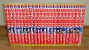 ■小学館学習まんが 少年少女日本の歴史全巻 別巻付属 全23巻■