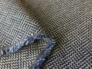 ◆Spring you◆【幅1.4M×3M】J158ジャガード織りエスニック柄
