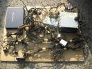 AVIC-VH099 サイバーナビ フルセグGEX-P09D