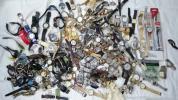 1円 大量 腕時計 まとめ 9kg セット セイコー シチズン z952