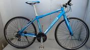 ★☆MERIDA Crossway 50★700C アルミクロスバイク☆★
