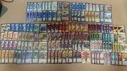 デュエルマスターズ 引退 大量 一万枚以上 デッドゾーン デッキ