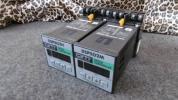 オリエンタルモーター OM ユニット用回路 DSP502M 200V 50/60Hz 2台SET!!☆