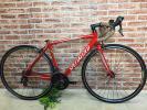●ジャンク自転車● SPECIALIZED ALLEZ シマノ 105 部品取り
