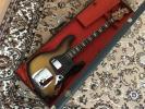 Fender Jazz Bass 1978年製 SB フェンダー ジャズベース