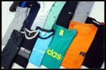 adidas・NIKE・PUMAのみ!!メンズ/O/XO/XL/XXL/サイズ 訳有17枚セット■S1145