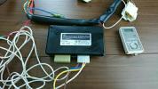 ユピテル アンサーバック付きエンジンスターター オマケ付き