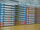 ☆★☆ドラゴンボール フルカラー 全32巻 初版カバー付☆★☆