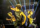 【ONE OK ROCK】千葉幕張メッセ4/9(日)PF先行チケット1〜4枚