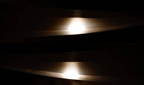 傑作太刀在銘『大隅俊平作』『平成十六年二月吉日』御刀箱付