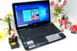 極上品 即決 Win10/COREi5/4GB/250GB/Office2013