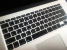 新品同様 MacBook Pro Retina Mid2013 映像編集 画像編集 なんでもイケます!! 16GB SSD512GB GT750M