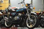 Kawasaki KH400 S3F 希少絶版車 250登録 カスタム多数 E/G絶好調