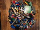 レゴLEGOブロック ジャンク