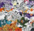 SAKEROCK<サケロック、星野源>「慰安旅行」CD