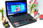 東芝 Win10/COREi3/2GB/250GB/Office2013