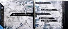 C91冬コミケ91 I've [I've × Key Collaboration Album] 新品