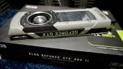 ELSA NVIDIA GeForce GTX980Ti 6