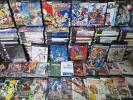 【ダブりなし!PS2大量170本セット!】ソニック/ジョジョ他人気