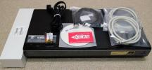 BR/DVDレコーダー HDD1TB 3D対応■シャープ BD-T1100 新品リモ
