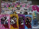激安!★DVD AKB48 ネ申テレビ 1&2&マジすかセット前田敦子大島